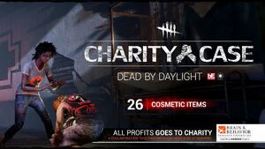 CharityCase main header.jpg