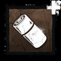 FulliconAddon battery.png