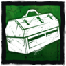 Mechanic's Toolbox}}