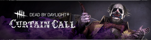 CurtainCall main header.png