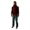 Jake outfit 013.png