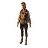 Meg outfit 009 01.png