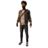 Adam outfit 008 01.png
