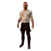 DK outfit 011.png