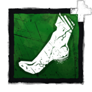 FulliconAddon mannequinFoot.png