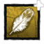FulliconAddon starlingFeather.png