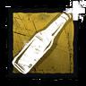 Sticky Soda Bottle}}