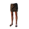 GS Legs009.png