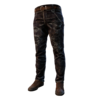 KS Legs02.png