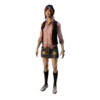 FM outfit 014.png