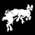 IconAddon deadRabbit.png