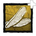 FulliconAddon dragonflyWings.png