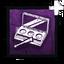 FulliconAddon garishMake-UpKit.png