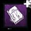 FulliconAddon lostMemoriesBook.png