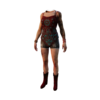 Kate outfit 007.png