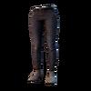 S24 Legs01 CV04.png