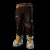 DF Legs014.png