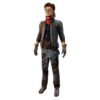 QM outfit 008.png