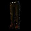 S24 Legs01 CV03.png