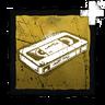 Forgotten Videotape
