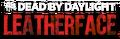 Logo leatherface.png