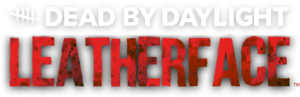 Logo leatherface.png