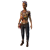 MT Outfit 015.png
