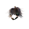 SwedenKiller Mask010.png
