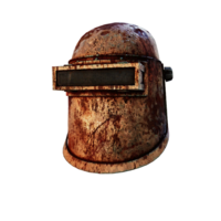 TR Mask06 02.png