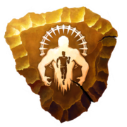 EmblemIcon chaser gold.png