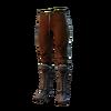 SwedenSurvivor Legs01 CV03.png