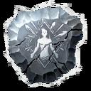 EmblemIcon lightbringer silver.png