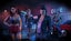 Rockabilly Collection Banner.png