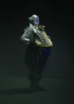 ClownChosenConcept.png
