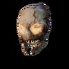 TR Head01 Halloween.png