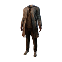 Adam outfit 004.png