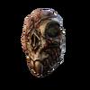 KK Mask014.png