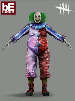 ClownSkinConcept.png