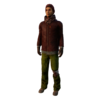 Jake outfit 009.png