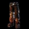 TC Legs006.png