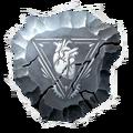 EmblemIcon unbroken silver.png