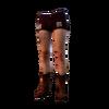 GS Legs01 CV06.png