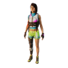 NK outfit 015.png