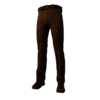 AW Legs01.png