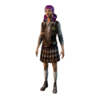 Feng outfit 003.png