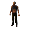 HillBilly outfit 005.png