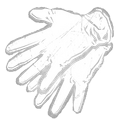 IconAddon gloves.png