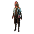 NK outfit 012.png