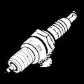 IconAddon sparkPlug.png