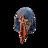 K21 Head01 CV01.png